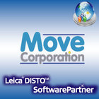 Move_image.jpg
