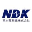 日本電測機株式会社 企業イメージ
