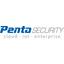ペンタセキュリティシステムズ株式会社 企業イメージ