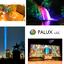 株式会社パルックス 企業イメージ
