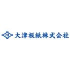 大津板紙株式会社 企業イメージ