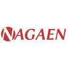NAGAEN 企業イメージ