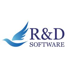 株式会社R&Dソフトウェア 企業イメージ