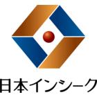株式会社日本インシーク(旧アスコ大東) 企業イメージ