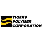 タイガースポリマー株式会社 企業イメージ