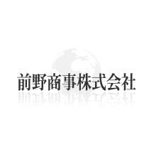 前野商事株式会社 企業イメージ