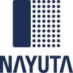 株式会社ナユタ 企業イメージ