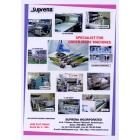 JIAM2012 JPG版.jpg