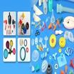 南京羅恩硅材料有限公司 企業イメージ
