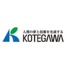 古手川産業株式会社 企業イメージ