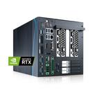 RCX-1500R RTX2080D(Vecow Co.,Ltd.).jpg