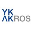 YKアクロス株式会社(旧:菱三商事) 企業イメージ