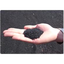 JX金属環境株式会社 企業イメージ
