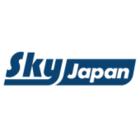 スカイジャパン株式会社 企業イメージ