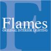 有限会社フレイムス 企業イメージ
