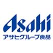 アサヒグループ食品株式会社 企業イメージ