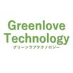 グリーンラブ テクノロジー合同会社 企業イメージ
