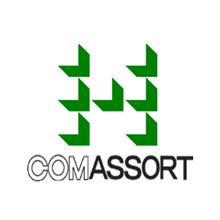 株式会社コムアソート 企業イメージ