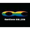 株式会社オプトコム 企業イメージ