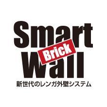 スマート・ブリック株式会社 企業イメージ