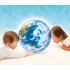 AWイメージ(地球と赤ちゃん).jpg
