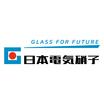 日本電気硝子株式会社 企業イメージ