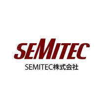 SEMITEC株式会社 企業イメージ