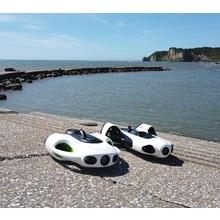 株式会社Youcan Robotics Japan 企業イメージ