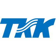 東京機材工業株式会社 企業イメージ