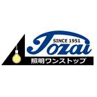 新TOZAIロゴ(One-Stop)_20190401.jpg