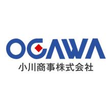 小川商事株式会社 企業イメージ