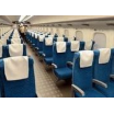米阪パイル織物株式会社 企業イメージ