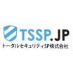 トータルセキュリティSP株式会社 企業イメージ