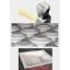 サンエス石膏株式会社 企業イメージ