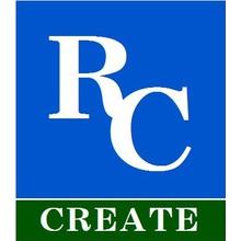 RCクリエイト株式会社 企業イメージ