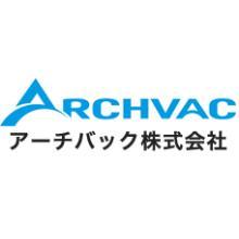 アーチバック株式会社 企業イメージ