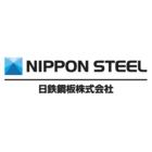 日鉄鋼板株式会社 企業イメージ