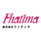 株式会社ファティマ 企業イメージ