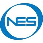 NES株式会社 企業イメージ