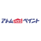 アトムサポート株式会社 企業イメージ