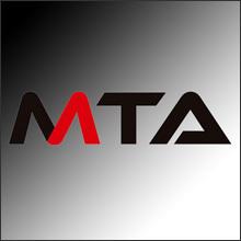 MTA合金株式会社 企業イメージ