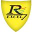 レクセル日本株式会社 企業イメージ