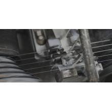 丸菱金属工業株式会社 企業イメージ