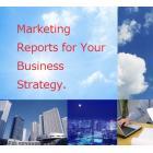 株式会社ブレイン・リサーチ&マーケティング 企業イメージ