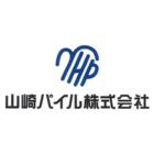 山崎パイル株式会社 企業イメージ