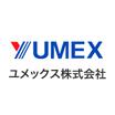 ユメックス株式会社 企業イメージ