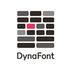 DynaFont.jpg