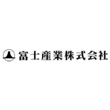 富士産業株式会社 企業イメージ