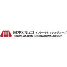 日本マルコ株式会社 企業イメージ