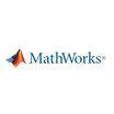 MathWorks Japan 企業イメージ